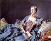 napoleon gevangen op elba