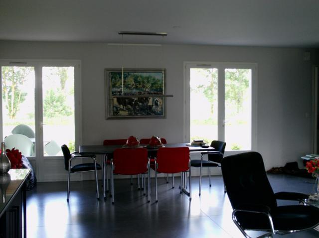 welke extra kosten bij aankoop woning