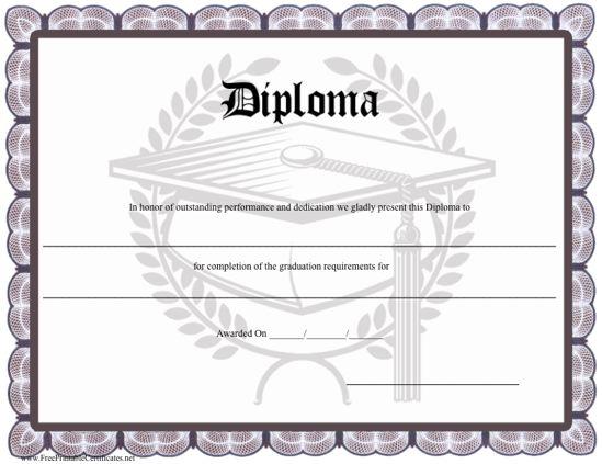 uw diploma en het buitenland